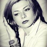 Julita Grygiel
