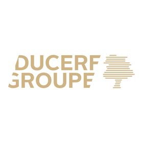 Groupe Ducerf