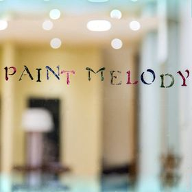 Paint Melody