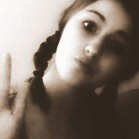 ♥ Helena ♥ .