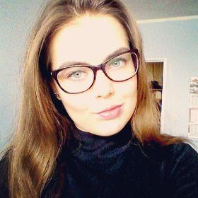 Monika Dudkiewicz