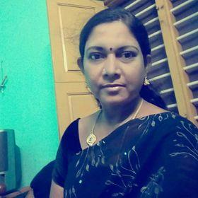 Latha Rajvel