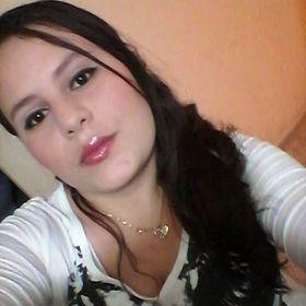 Ruby Genez Villegas