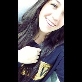 Emily Morales