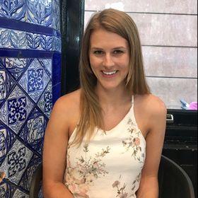 Libby Vertz