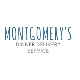 Montys Dinner Delivery