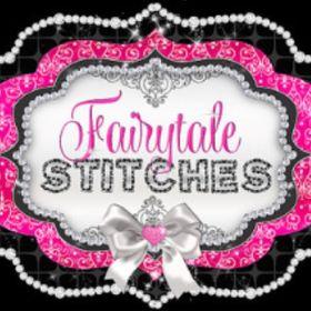Fairytale Stitches Boutique