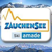 Ski&Wanderparadies Zauchensee