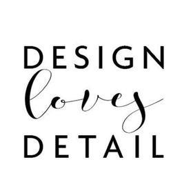 Design Loves Detail