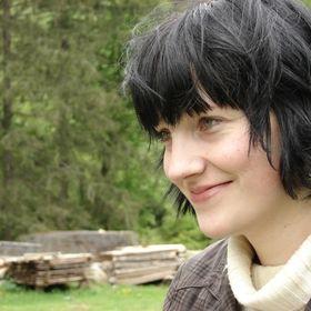 Roxana Bibart
