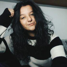 Mariana Ruiz