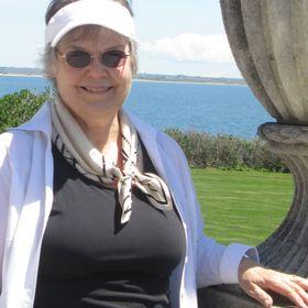 Cheryl Mundroff