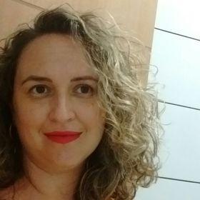 Vanessa Cristina Rodrigues