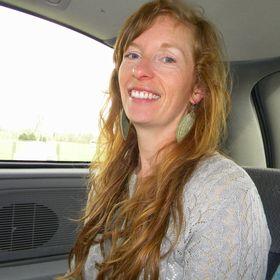 Rebecca Schwen