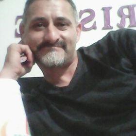 Patrick Ortiz