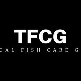 Tropical Fish Care Guides (Jack Dempsey)