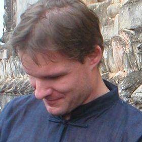Richard Kordiovsky