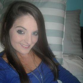 Brittany Cockman