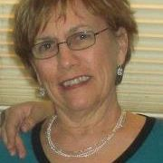 Kathy Mathiowetz