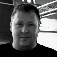 Daniel Andrzejczak