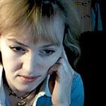 Titta Heimlander