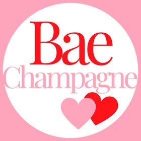 Bae Champagne