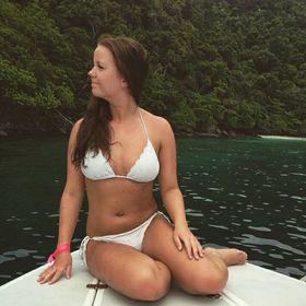 Stephanie Minge