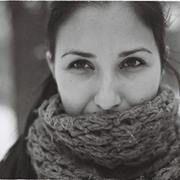 Lucia Granska