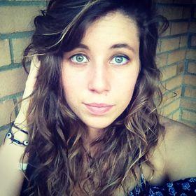 Claire Droppelman