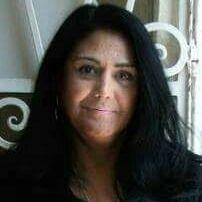 Monica Banda