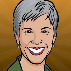 Nancy Bhooming