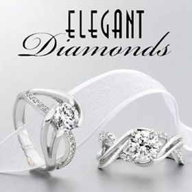 Elegant Diamonds