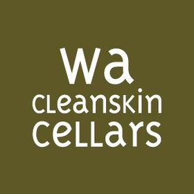 WA Cleanskin Cellars
