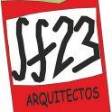 SF23 arquitectos