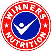 Winners Nutrition