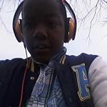 Panashe Gwete