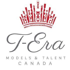 T-Era Models & Talent Canada