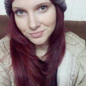 Juliana Scheguschevski