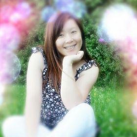 Quin Liu
