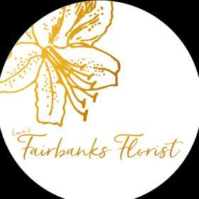 Fairbanks Florist