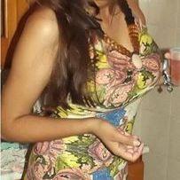Juliana Rieffel Garcia