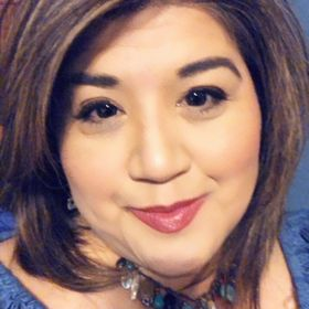 Missy Moreno