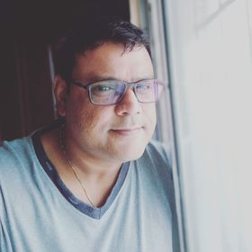 Raaj Gaurav
