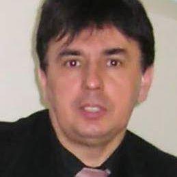Ryszard Tondys