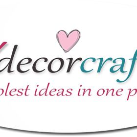DIYDecorCrafts
