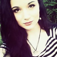 Amy la Croix