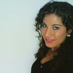 Laura Vos