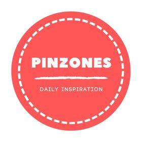 Pinzones