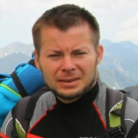 Rafał Jóźwik
