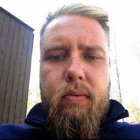Aleksi Vähäsaari